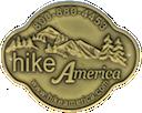 Hike America