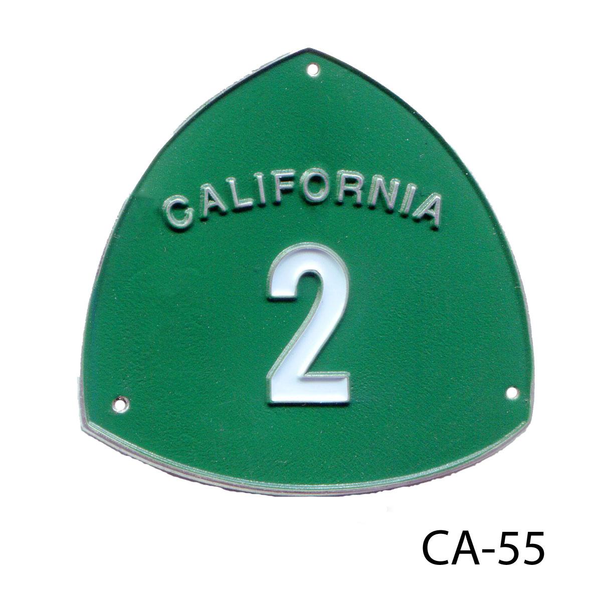 California state route 2 hike america california state route 2 buycottarizona